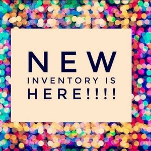 Make me an offer! New inventory everyday!